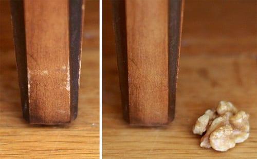 2-walnut