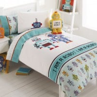 How to achieve the perfect look for your child's room.....