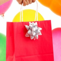 Online help for group gift giving...