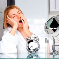 10 Minute Morning Makeup Tips for Busy Mums