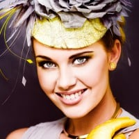 The Fuss about Fashion at Spring Racing