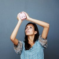 5 Luxuries You May Be Paying For & Probably Don't Need