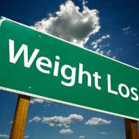 Common Mistakes When Starting a Weight Loss Plan and How to Beat Them