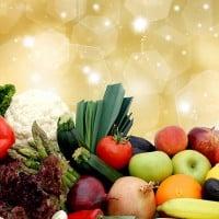 Tips to Enjoy a Healthy, Stress Free Festive Season.