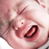 Is colic real?