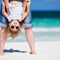 Summer Holidays …..