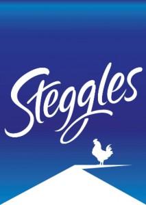Steggles Top Logo (for website)