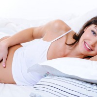 How Your Skin Changes After Pregnancy