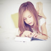 Top tips for parents of struggling readers
