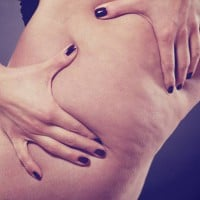 The truth about cellulite