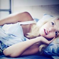 Understanding the facts: Pelvic floor dysfunction