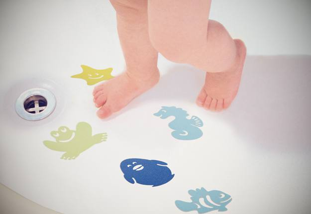 Win 1 of 24 Dreambaby® prize packs valued at over $21.00 each