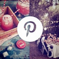 How Pinterest can help you be a fun mum