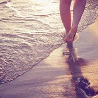 Finding and following your passions on a pathway to abundant living