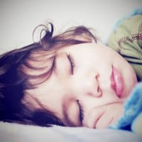 5 top tips for promoting sleep