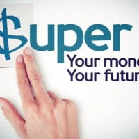 Super reforms boost the savings of women