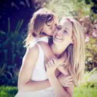 Top 7 suggestions for an incredible Mother's Day