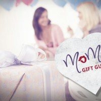Pregnancy & Baby Gifts Guide