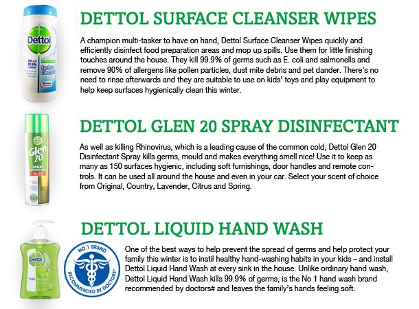 products_dettol_610x430