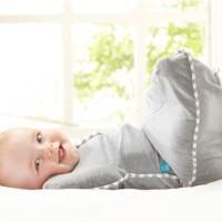Establishing a sound sleep routine