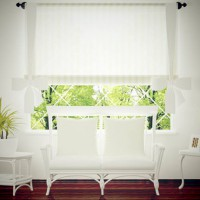 Décor 101: the many dressing options for windows