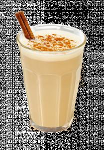 Baileys-Chai