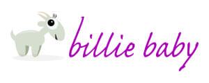 billie baby