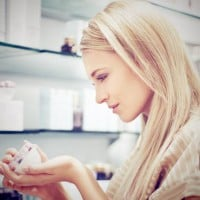 8 essential questions to ask before buying any beauty product