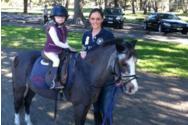 horse_ridding