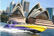 jet_boat_sydney