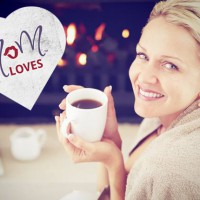 What MoM is loving this winter!