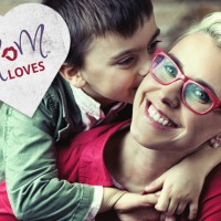 MoM's loves...the Power of Play
