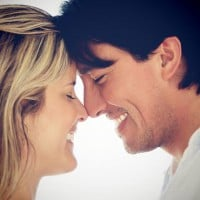 6 steps to revive your marriage sex life after a long break
