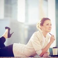 15 ways to set boundaries for your success (Part 2)