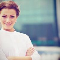 15 ways to set boundaries for your success (Part 1)