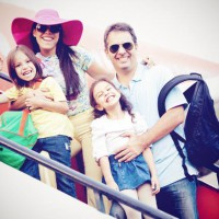 5 Tips to Ensure You Choose the Right Accommodation For Your Holiday