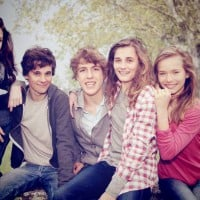 Online Summit for Parents: Empowering and Supporting Youth