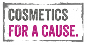 cosmetics-for-a-cause-logo