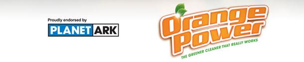 orange-power-logo-610