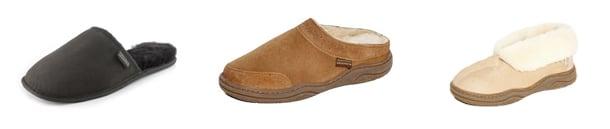 sheepskin_slippers_625x430