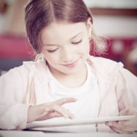 10 guilt-free apps that increase learning