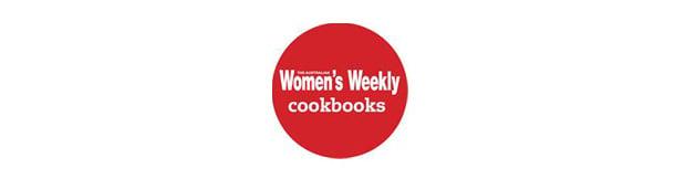 womens weekly logo