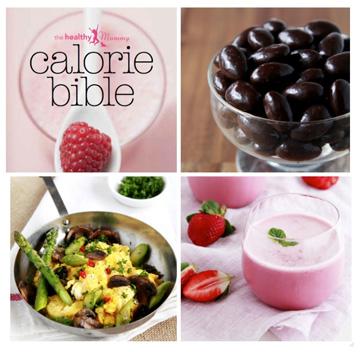 calorie-bible-thumb