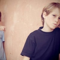 Concerns Anti-bullying Programs Actually Make Bullying Worse