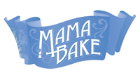 Mouths of Mums & MamaBake are delighted to give you the chance to WIN 1 of 13 annual memberships!
