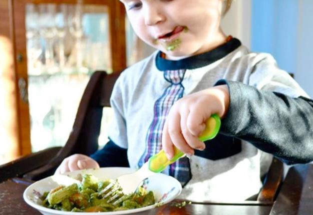 toddler-pasta-recipe-625x430