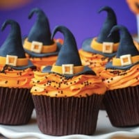 Halloween Food Inspiration And Ideas