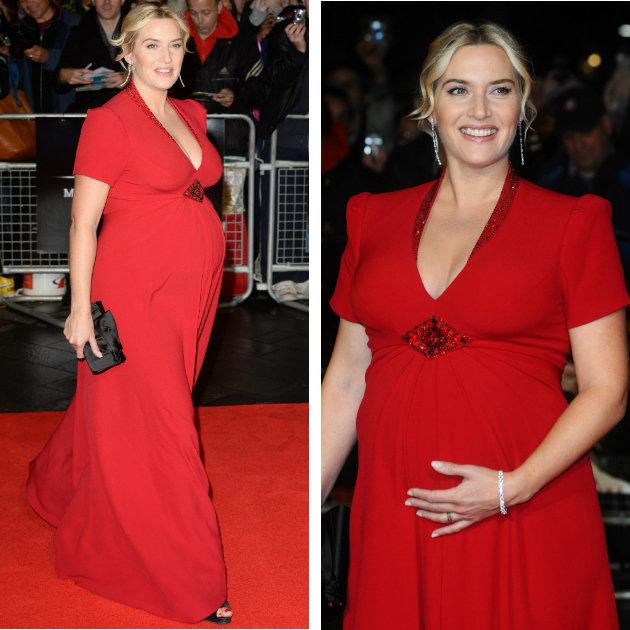Kate-Winslet-pregnant-Labor-Pains-premiere-jpg_084329