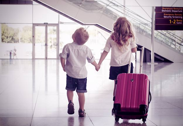 mom101628 reviewed The Sneaky Tricks to Save Hundreds on Travel Fares