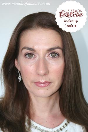 festive-make-up-look1v2